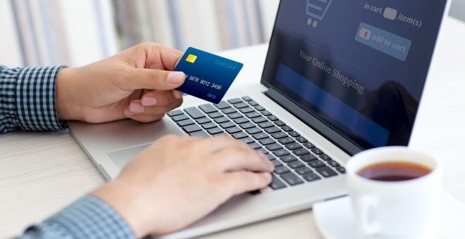 Sondaj eCommerce