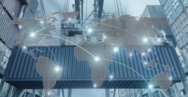 Organizația Mondială a Comerțului