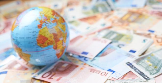 Institutul Internațional pentru Finanțe