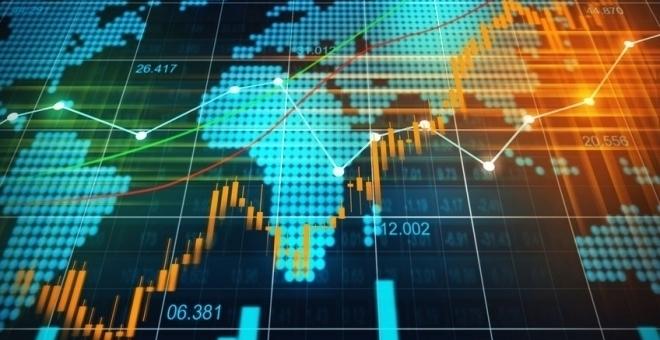 Allianz Global Corporate & Speciality