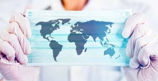 Fundația Europeană pentru Îmbunătățirea Condițiilor de Muncă și Viață