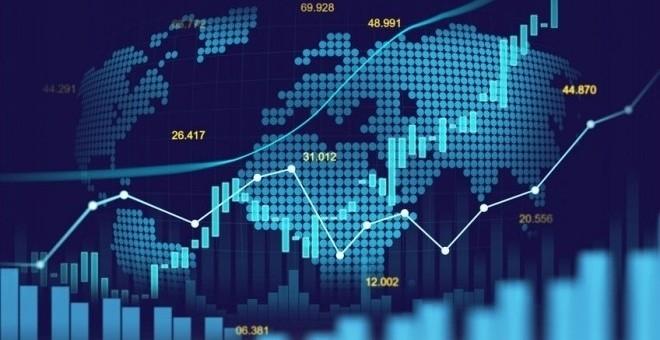 KPMG CEO Outlook Pulse