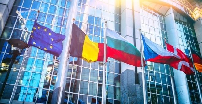Oficiul European de Statistică
