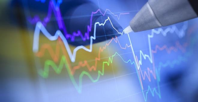 Agenția de evaluare financiară Moody's