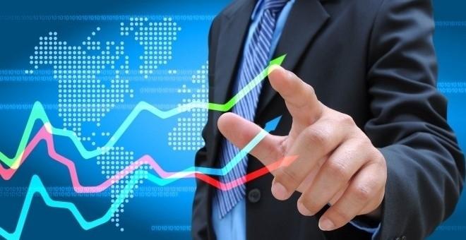 Raport Randstad România HR Trends 2021