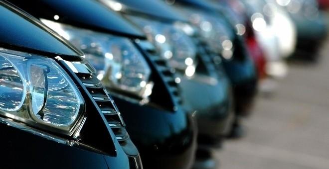Asociația Constructorilor de Automobile din România