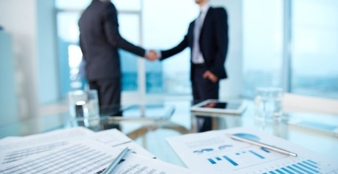 Asociația Business Service Leaders în România