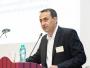 Mesajul președintelui CECCAR, prof. univ. dr. Robert Aurelian Șova