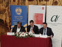Conferință cu prilejul împlinirii a 10 ani de prezență ACCA la București: Viitorul profesiei contabile și de audit