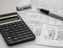 MFP: O nouă procedură de îndreptare a erorilor din documentele de plată întocmite de contribuabili