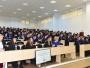 CECCAR București: Noii membri ai filialei au depus jurământul