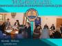CECCAR Ialomița: Întâlnire cu principalii beneficiariai lucrărilor de expertiză contabilă judiciară