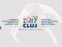 Campionatele Europene de Gimnastică: România, din nou la cote înalte de performanță