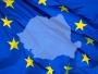 Capitalul financiar în România, din perspectiva deceniului de apartenență la UE