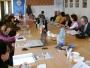 CECCAR Dâmbovița: Noutăţi legislative privind concedii medicale şi indemnizaţii