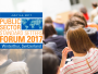 Forumul normalizatorilor de standarde pentru sectorul public, la a II-a ediție
