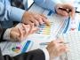 Controverse privind dreptul de deducere a TVA în cazul achizițiilor de bunuri sau servicii de la un contribuabil declarat inactiv. Interpretare națională versus interpretare comunitară