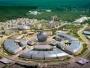 """Pavilionul României la EXPO Astana 2017 – anticipare a includerii țării noastre în """"noul drum al mătăsii"""""""
