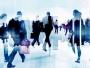 Peste 110.000 noi locuri de muncă de la începutul anului. Unde? Ce? Cum?