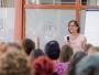 CECCAR Suceava: Seminare dedicate legislației din domeniul fiscal