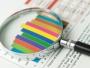 Încrederea în economie, de la calcule la decizii