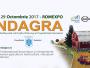 O competiție a recordurilor: INDAGRA 2017