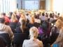 CECCAR Ialomița: Simpozionul Autonomia financiară a comunităților locale, la a III-a ediție