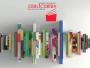 Gaudeamus – ediția 24: Câtă parte avem de carte?