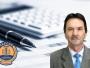 Calitatea de membru al CECCAR deschide drumul spre o autentică afirmare profesională