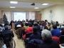 CECCAR Bacău: Dezbateri privind noile prevederi ale Codului fiscal