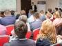 CECCAR Bacău: Noii membri ai filialei au depus jurământul