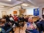 CECCAR Suceava: Şezătoarea cu experţi contabili