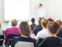 CECCAR Tulcea: Întâlnire cu membrii pentru prelucrarea Legii prevenirii și obligațiilor declarative ale contribuabililor – 19 februarie