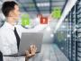 Trei luni până la punerea în aplicare a noilor norme privind protecția datelor cu caracter personal