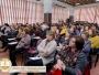CECCAR Suceava: Curs de fiscalitate-TVA, susținut de consultantul Mariana Vizoli