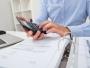 Contabilitatea decontărilor intrabancare și interbancare (II)