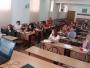 CECCAR Dolj: Legislația muncii și cazuri de încălcare a acesteia, dezbătute de membri împreună cu reprezentanți ai ITM
