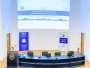 Relația contabilitate-fiscalitate, din punctul de vedere al tuturor actorilor implicați, la prima ediție a Conferinței Naționale de Contabilitate și Fiscalitate