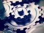 """Dinamica cifrei de afaceri și a comenzilor noi consolidează rolul industriei de """"motor"""" al creșterii economice"""