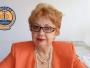 Interviu cu Olivia Postole, expert contabil, membru al Comisiei de disciplină de pe lângă Consiliul Filialei CECCAR Ialomița