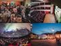 101 pelicule (selectate din peste 3.000) la ASTRA FILM