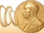 De la Premiul Nobel pentru economie la brandul de țară