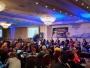 Topul Național al Firmelor Private din România: Virtuțile competiției și prețuirea performanțelor