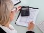 Tratamentul contabil și fiscal al contractelor de fiducie