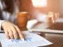 Declarația unică privind impozitul pe venit și contribuțiile sociale datorate de persoanele fizice