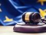 """Hotărârea CJUE în interpretarea noţiunii de """"beneficiar real"""" şi a abuzului de drept în cazul aranjamentelor artificiale"""