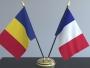 Românii și francezii își redescoperă rădăcinile istorice, tradițiile comune