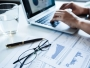 Dezvoltări privind consolidarea conturilor. Aspecte comparative privind metodele de consolidare (II)