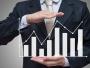 Evoluția PIB: în căutarea optimului economico-social