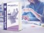 Precizări importante cu privire la examenul de acces – CECCAR. Publicații utile